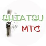 Shiatsu, Médecine Traditionnelle Chinoise, Diététique chinoise, TUINA, Acupuncture, Moxibustion, Auriculothérapie, MTC, Aculifting, Perte de poids.