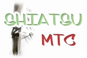 Shiatsu-MTC